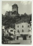 CHIUSA ALL'ISARCO PRESSO BOLZANO - NV   FG - Bolzano (Bozen)