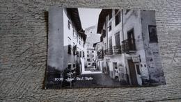 Nago Via Vigilio Italie Italia - Other Cities