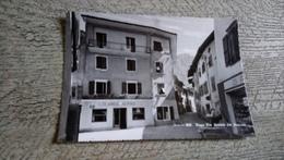 Nago Via Arturo De Bonetti Italie Italia Lac De Garde Laco Di Garda - Other Cities