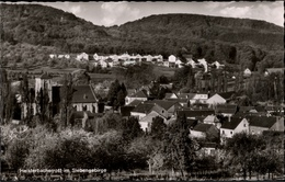 !  Ansichtskarte Heisterbacherrott Im Siebengebirge, Königswinter - Koenigswinter