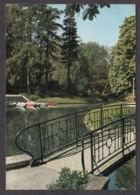 85606/ MONDORF-LES-BAINS, Embarcadère - Mondorf-les-Bains