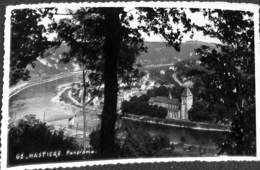 Hastière - Panorama (Mosa, Timbres Taxe ) - Hastière