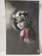 Grete Reinwald. - Portraits