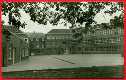 Ardooie: Instituut H. Kindsheid - Middelbare School: Binnenzicht - Ardooie