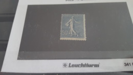 LOT 468204 TIMBRE DE FRANCE NEUF* N°161 - France