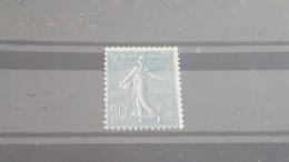LOT 468311 TIMBRE DE FRANCE NEUF* N°161 - France
