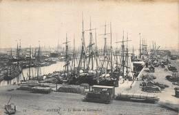 Antwerpen Anvers ND 19 Port - Antwerpen