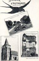 Beau Lot De Cartes Postales - 5 - 99 Postcards