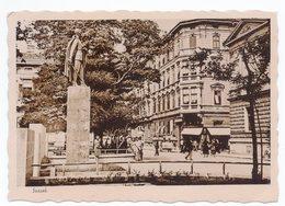 1910s, ITALY, CROATIA, SUSAK, ILLUSTRATED POSTCARD, MINT - Other