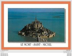 A111/289 50 - LE MONT SAINT MICHEL - ... - Unclassified