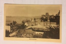 Hesperange - Cartes Postales