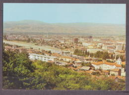 77-078 / BLAGOEVGRAD    GENERAL VIEW  1975 - Bulgarie