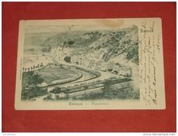 ESNEUX  -  Panorama    -  1901 - Esneux