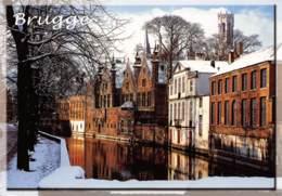 CPM - BRUGGE - Brugge