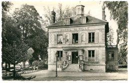 60140 LIANCOURT - Lot De 2 CPSM - Voir Détails Dans La Description - Liancourt