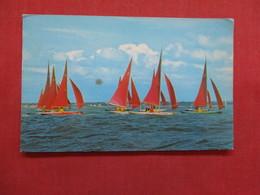 RedWings  UK Cancel      Ref    3568 - Sailing Vessels