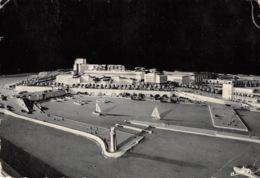 ROYAN Sera L Une Des Plus Belle Et Des Plus Luxueuse Stations Balneaires 19(scan Recto-verso) MA1186 - Royan