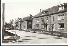 Montigny-le-Tilleul - Montignies-le-Tilleul - Cité Malfalise - Montigny-le-Tilleul