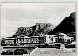 53044001 - Kapstadt Cape Town - Südafrika