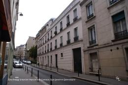 Paris V (75)- Marché Aux Chevaux (Edition à Tirage Limité) - District 05