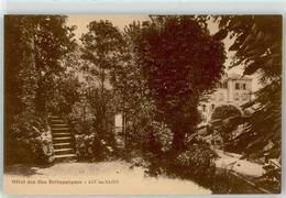 53044091 - Aix-les-Bains - Aix Les Bains