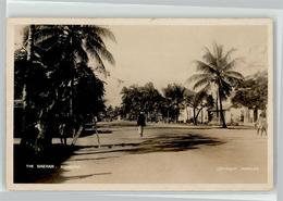 53044389 - Mombasa - Kenia