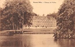 Château De Valduc - Hamme-Mille - Beauvechain