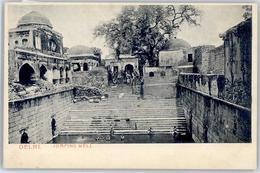 51111165 - Delhi - India