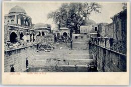 51111165 - Delhi - Indien