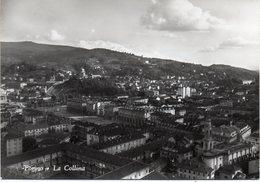 Torino - La Collina - Fg Nv - Altri