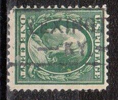 USA Precancel Vorausentwertung Preo, Locals Kentucky, Lexington 1908-L-3 R - Vereinigte Staaten
