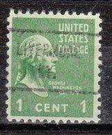 USA Precancel Vorausentwertung Preo, Locals Kentucky, Livermore 721 - Vereinigte Staaten