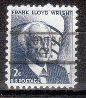 USA Precancel Vorausentwertung Preo, Locals Kentucky, Louisa 729 - Vereinigte Staaten