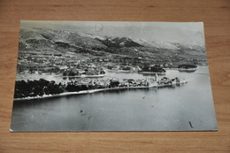 11747-  Croatia - Rab - Kroatië