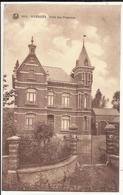 HORRUES - Villa Des Platanes - (Soignies) - Soignies