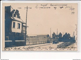 SAINT-QUENTIN : Avenue Faidherbe - Tres Bon Etat - Saint Quentin