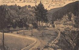 View Of Monte Madeira - Madeira