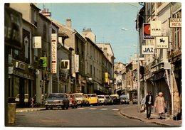 PALAISEAU Rue De Paris - Palaiseau