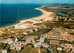 29  Finistère : Trégunc  Pointe De Trévignon     Réf 7048 - Trégunc