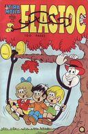ELASTOC N° 11   °°°°° - Books, Magazines, Comics