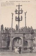 PLOUGASTEL-DAOULAS - Calvaire De 1602 - Animé - Plougastel-Daoulas