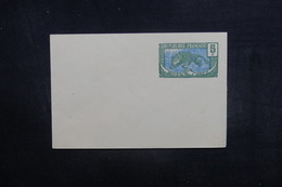 CONGO - Entier Postal ( Enveloppe ) Type Panthère Non Circulé - L 40311 - Briefe U. Dokumente