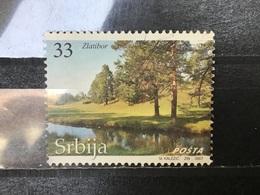 Servië / Serbia - Zlatibor (33) 2007 - Servië
