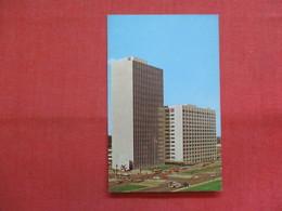 New City County Building        Michigan > Detroit     -ref    3569 - Detroit