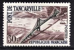 FRANCE 1959 -  Y.T. N° 1215 - NEUF** /1 - Neufs