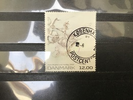Denemarken / Denmark - Kunst (12) 2009 - Denemarken