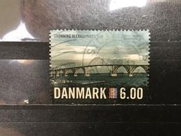 Denemarken / Denmark - Internationale Postzegeltentoonstelling (6) 2012 - Denemarken