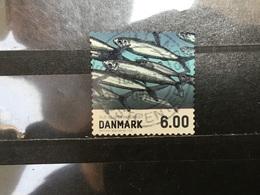 Denemarken / Denmark - Vissen (6) 2013 - Denemarken