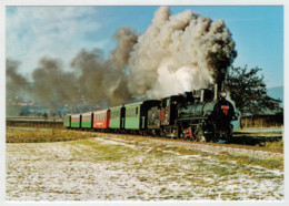 GERMANY     TRAIN- ZUG- TREIN- TRENI- GARE- BAHNHOF- STATION- STAZIONI    2 SCAN  (NUOVA) - Treni