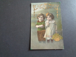 Enfants ( 3225 )    Enfant   Kind   Fillette   Meisje - Enfants